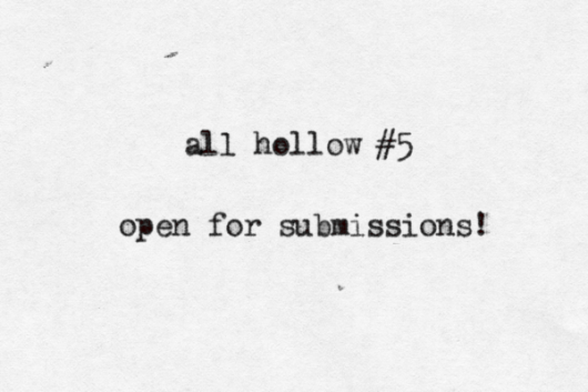 all-hollow-5-open-for-submissions