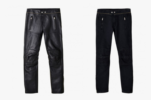 Isabel-Marant-HM-mens-collection-04