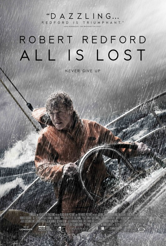 all-is-lost-727534l