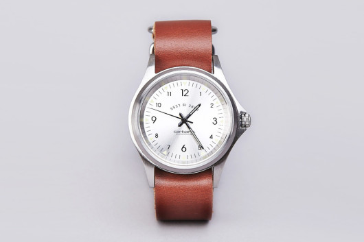 carhartt-military-watch-less-is-more-01