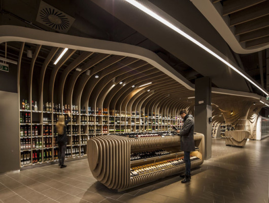 2-spar-supermarket-in-budapest-by-lab5-architects