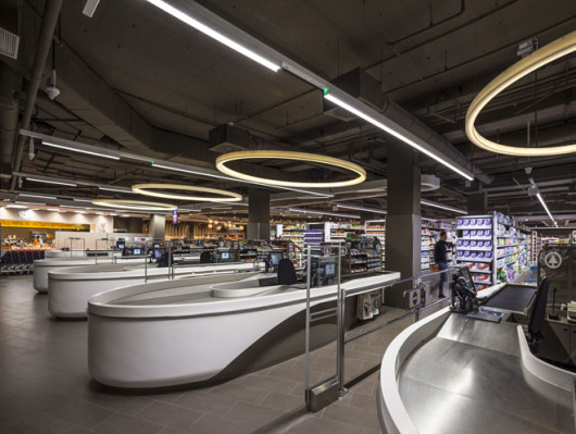 3-spar-supermarket-in-budapest-by-lab5-architects