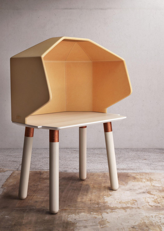 Koskela-Hoodie-Desk-Privacy-Kids-Furniture-4