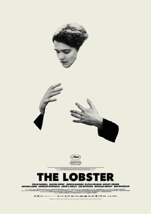 /home/neaparatro/neaparat.ro/wp content/uploads/2015/05/the lobster