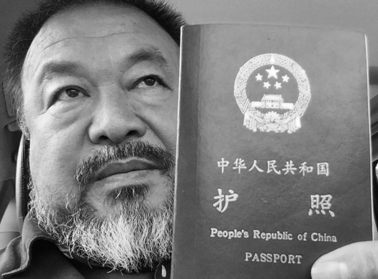 /home/neaparatro/neaparat.ro/wp content/uploads/2015/07/ai weiwei gets his passport back