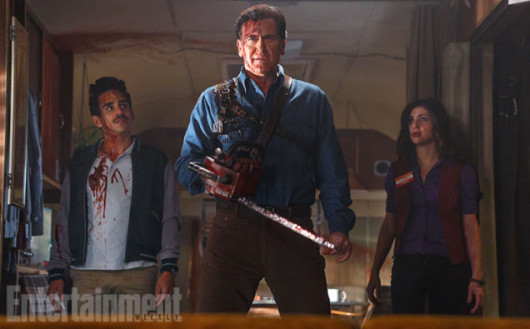 /home/neaparatro/neaparat.ro/wp content/uploads/2015/07/bruce campbell ash evil dead tv show