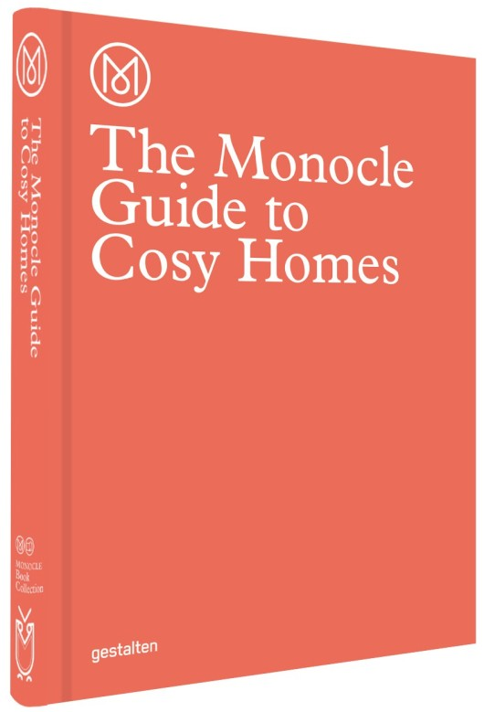 /home/neaparatro/neaparat.ro/wp content/uploads/2015/07/the monocle guide to cosy homes