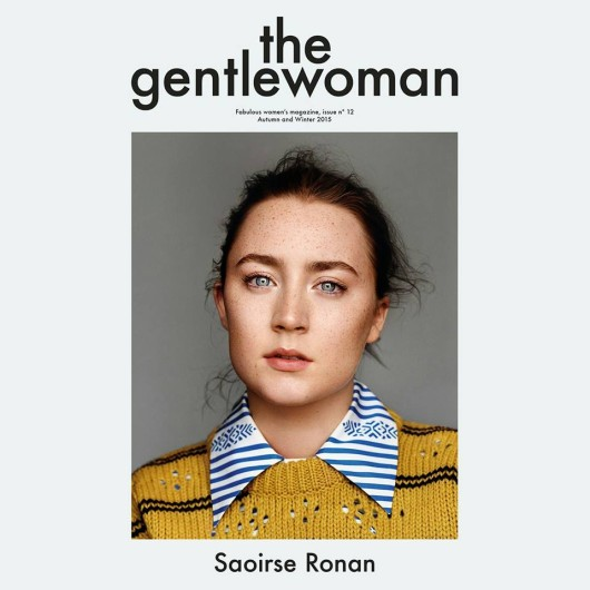 /home/neaparatro/neaparat.ro/wp content/uploads/2015/08/the gentlewoman 12