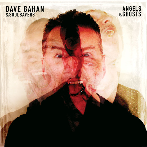 /home/neaparatro/neaparat.ro/wp content/uploads/2015/09/dave gahan soulsavers album angels ghosts