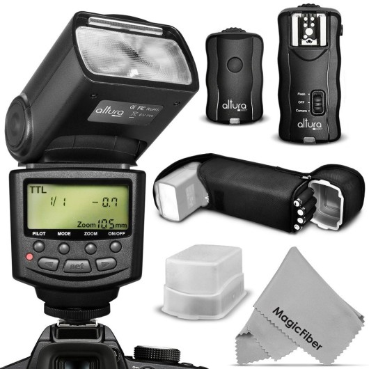 /home/neaparatro/neaparat.ro/wp content/uploads/2015/10/altura e ttl flash kit for canon dslrs2