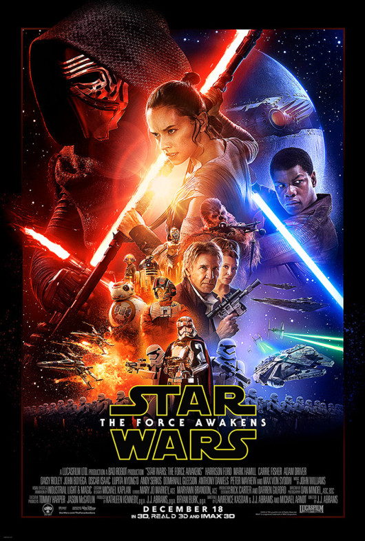 /home/neaparatro/neaparat.ro/wp content/uploads/2015/10/star wars the force awakens