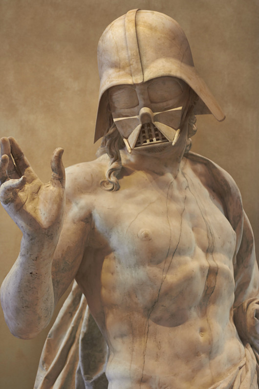 /home/neaparatro/neaparat.ro/wp content/uploads/2015/11/star wars sculptures