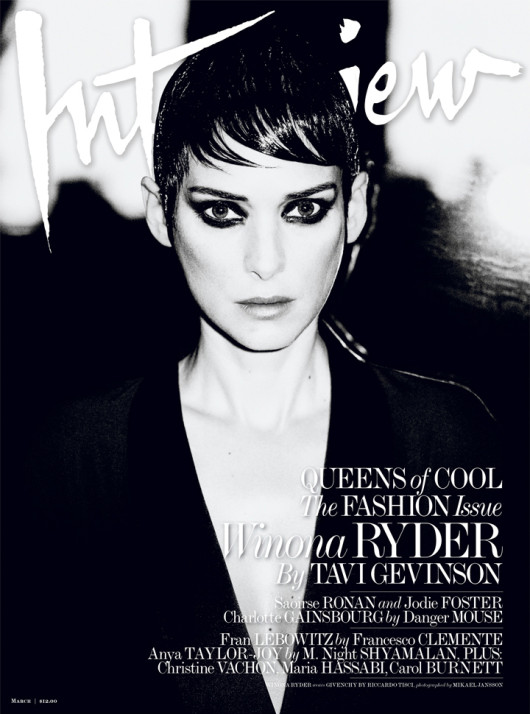 /home/neaparatro/neaparat.ro/wp content/uploads/2016/03/interview march 2016 winona ryder