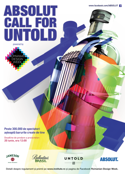 /home/neaparatro/neaparat.ro/wp content/uploads/2016/06/absolut call for untold