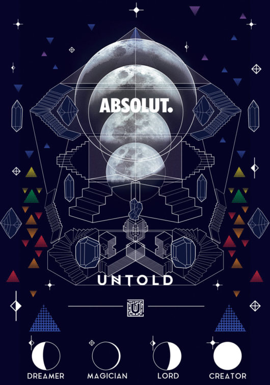 /home/neaparatro/neaparat.ro/wp content/uploads/2016/06/absolut creator