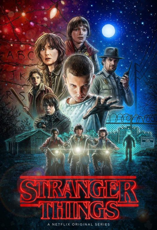 /home/neaparatro/neaparat.ro/wp content/uploads/2016/07/stranger things