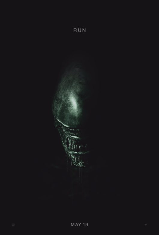 /home/neaparatro/neaparat.ro/wp content/uploads/2016/11/alien covenant may 19 2017